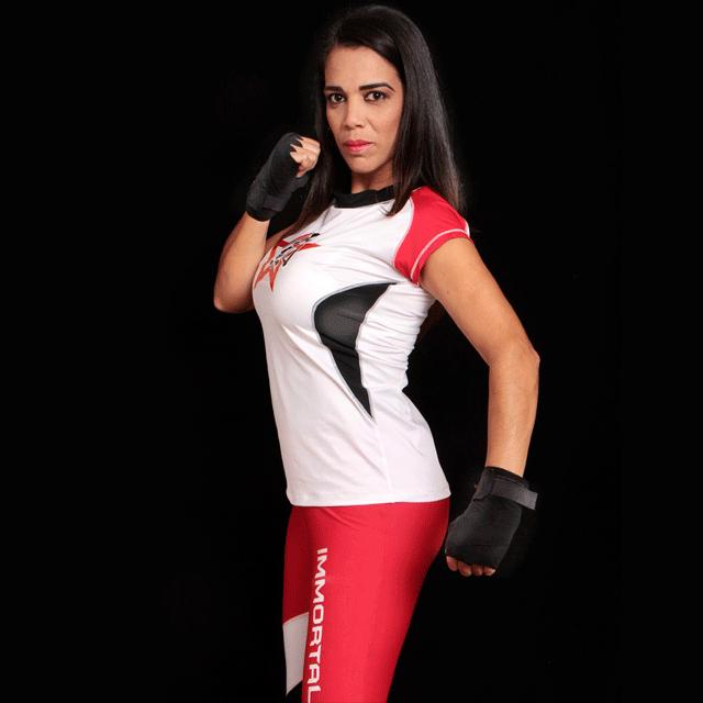 Merari Betancourt