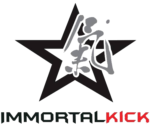 Immortal Kick